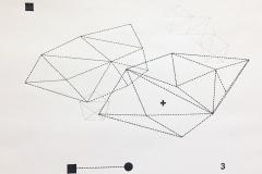 Lines, Nodes, Destinations and Others IX