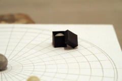 The Universe Series - Inside the Black Box
